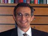 Avvocato Raffaele Specchi