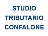 Studio Tributario Confalone